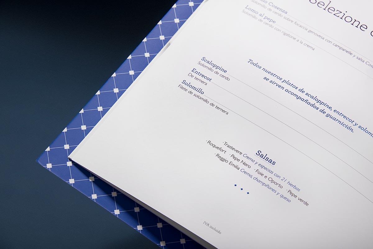 creative-design-trastevere-menus-03