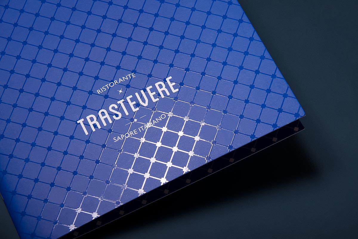 diseño-creativo-trastevere-5