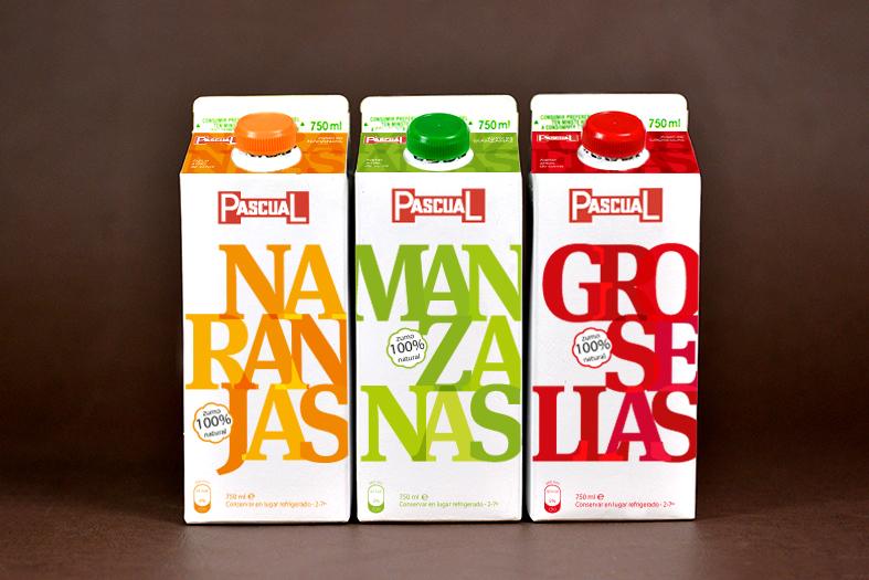 diseño-de-envases-zumos-Pascual-1