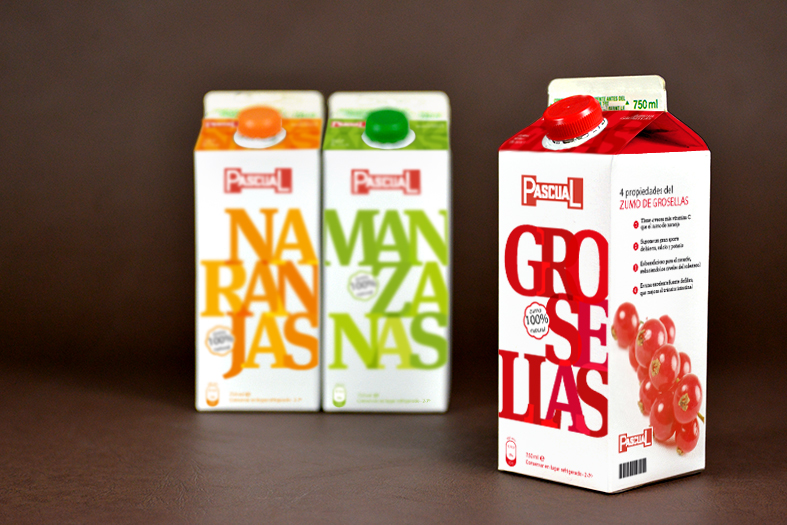 diseño-de-envases-zumos-Pascual-2