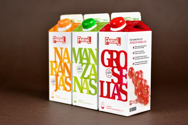diseño-de-envases-zumos-Pascual-4