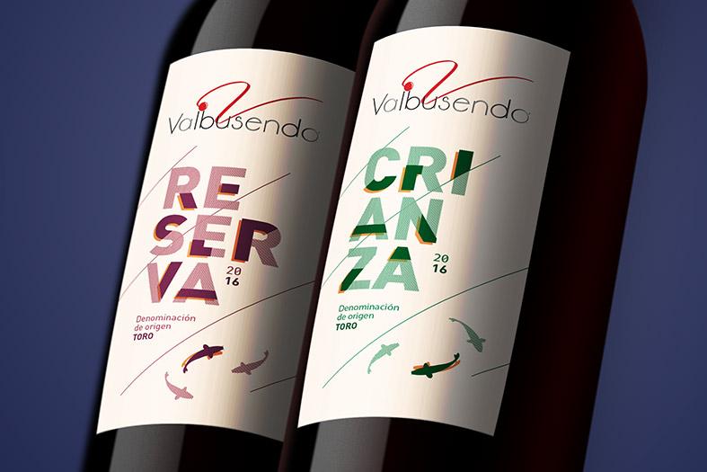 etiquetas-de-vino-valbusenda-1
