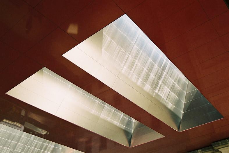 sesión-fotográfica-museo-reina-sofia-1