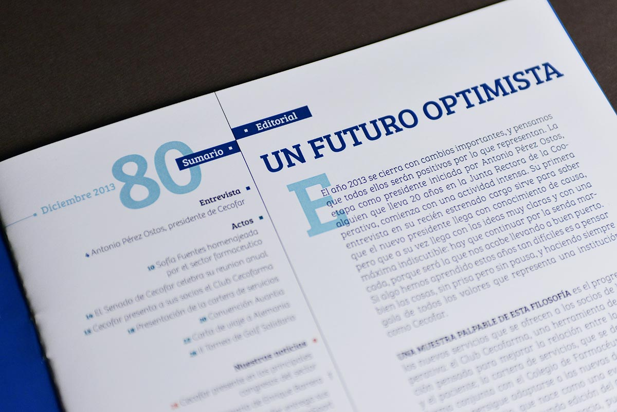 revista-corporativa-cecofar-2