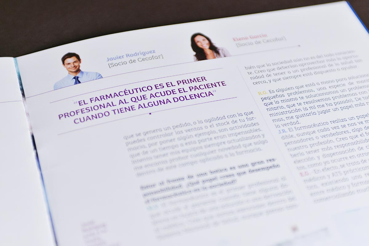 revista-corporativa-cecofar-6