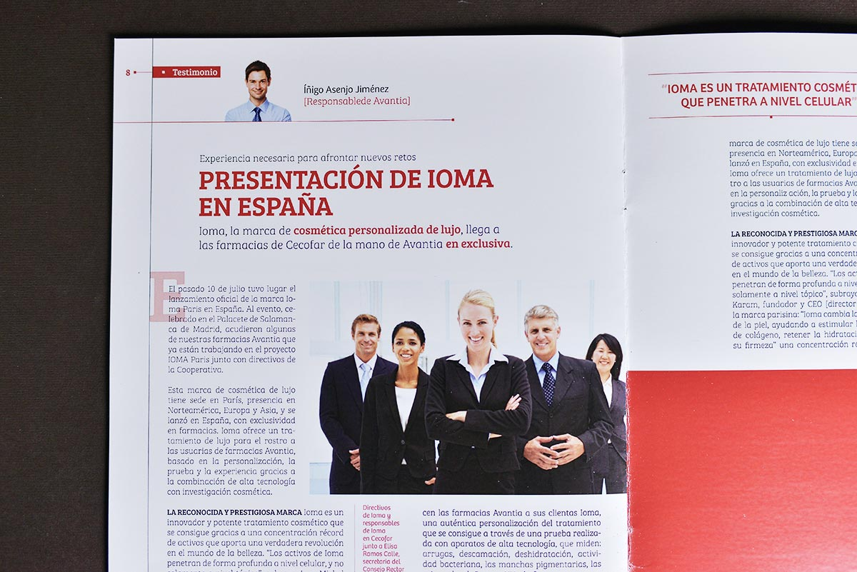 revista-corporativa-cecofar-5