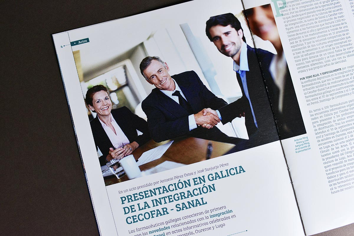revista-corporativa-cecofar-4
