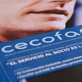 revista-corporativa-para-cecofar-Th