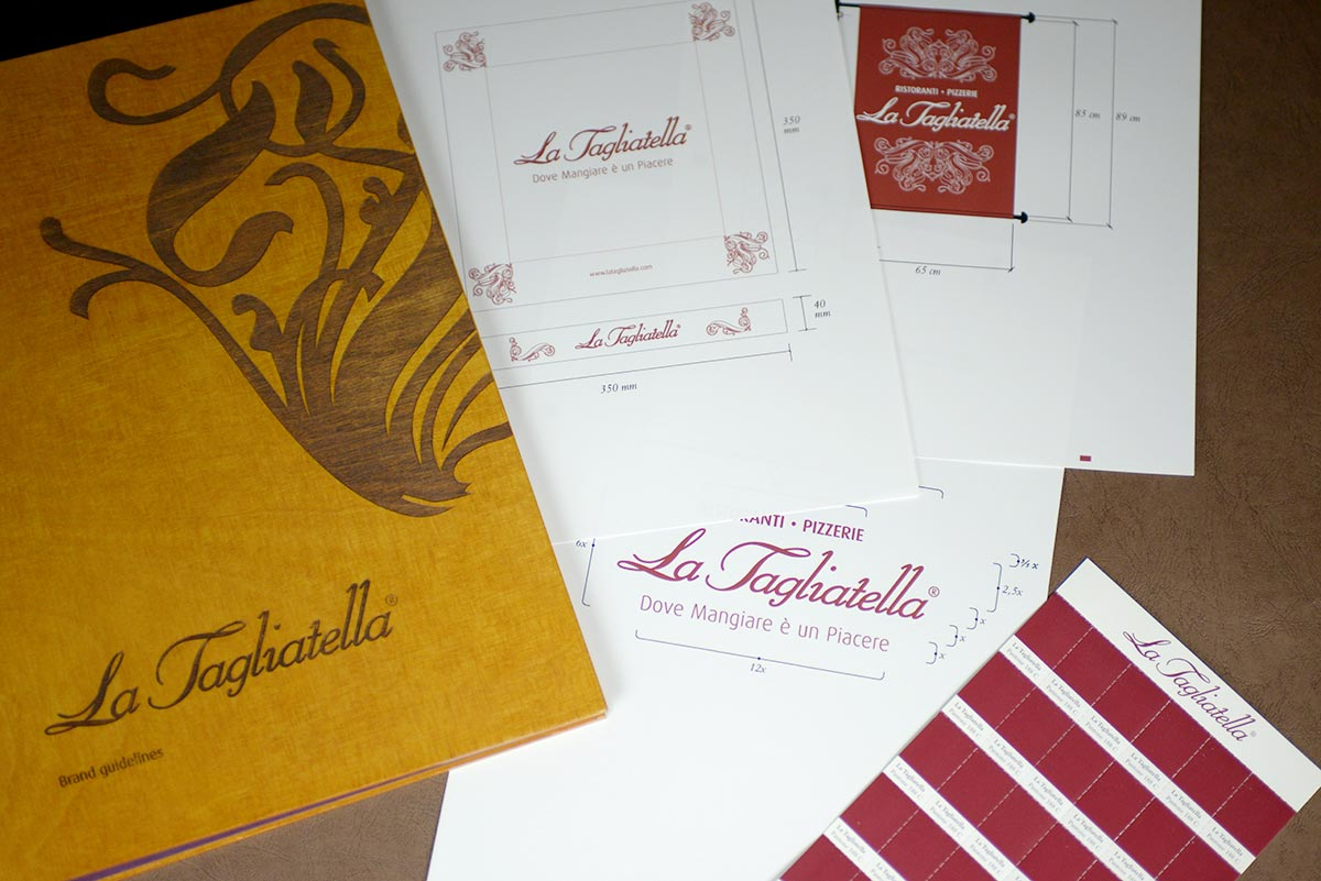 corporate-identity-manual-la-tagliatella-3
