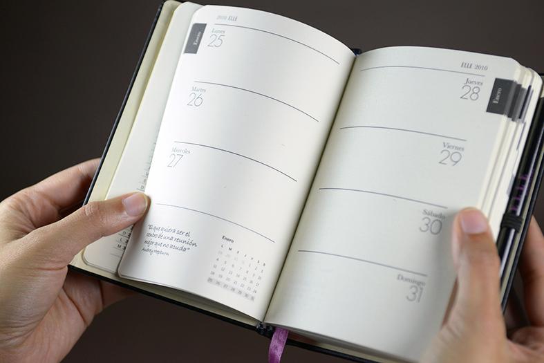 Elle-diary-design-2