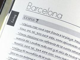 Editorial_AgendaElle_T_p