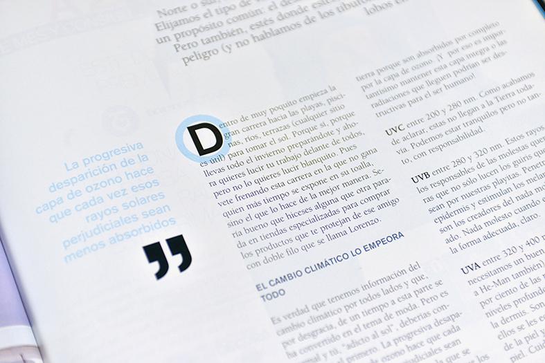 zero-magazine-layout-4