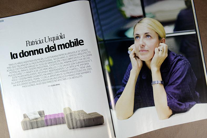 zero-magazine-layout-3