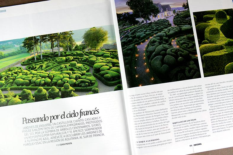 zero-magazine-layout-1