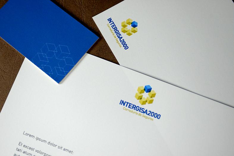 logosímbolo-intergisa-2000-3