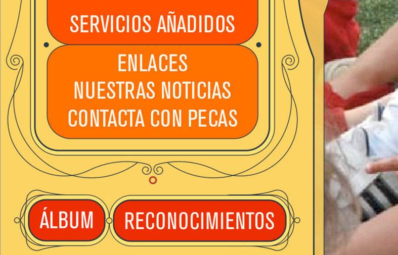 mejores-webs-guardería-pecas-6