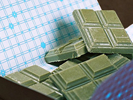 teafortwo_pack_chocolate_T_p2
