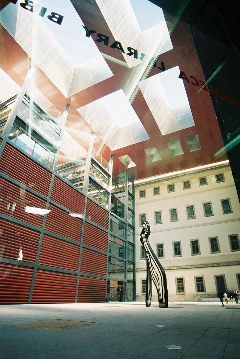 sesión-de-fotos-museo-reina-sofia-2