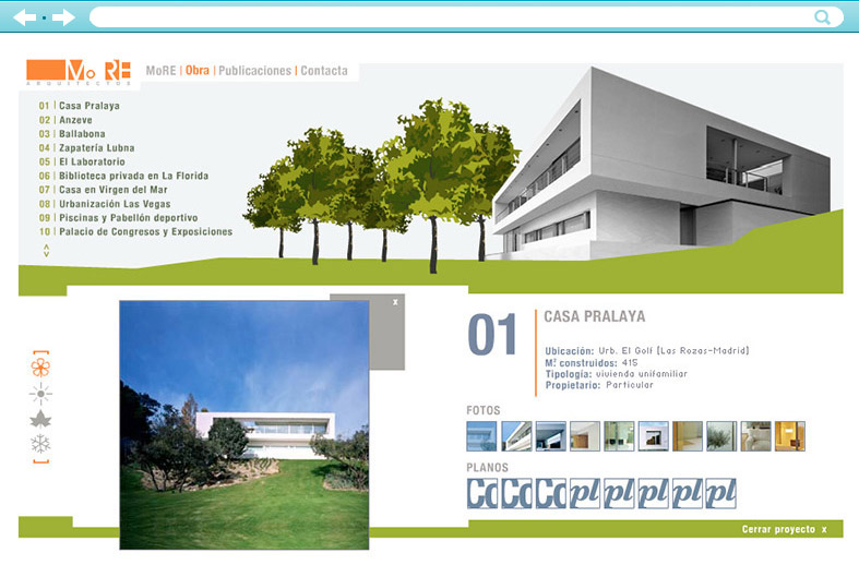 interface-web-more-arquitectos-1