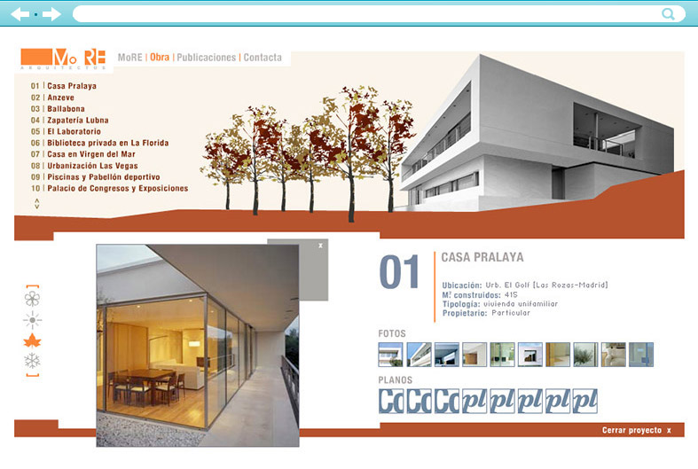 interface-web-more-arquitectos-2