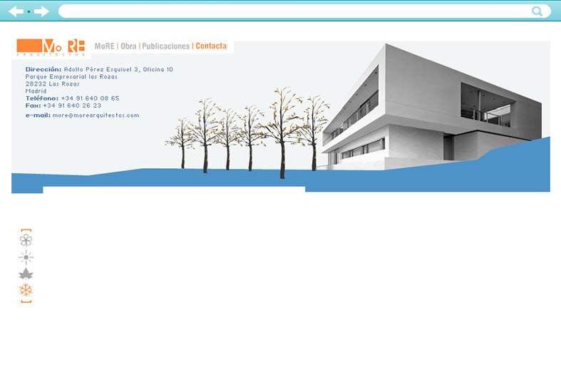 interface-web-more-arquitectos-3