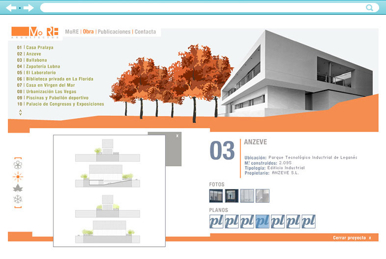 interface-web-more-arquitectos-4