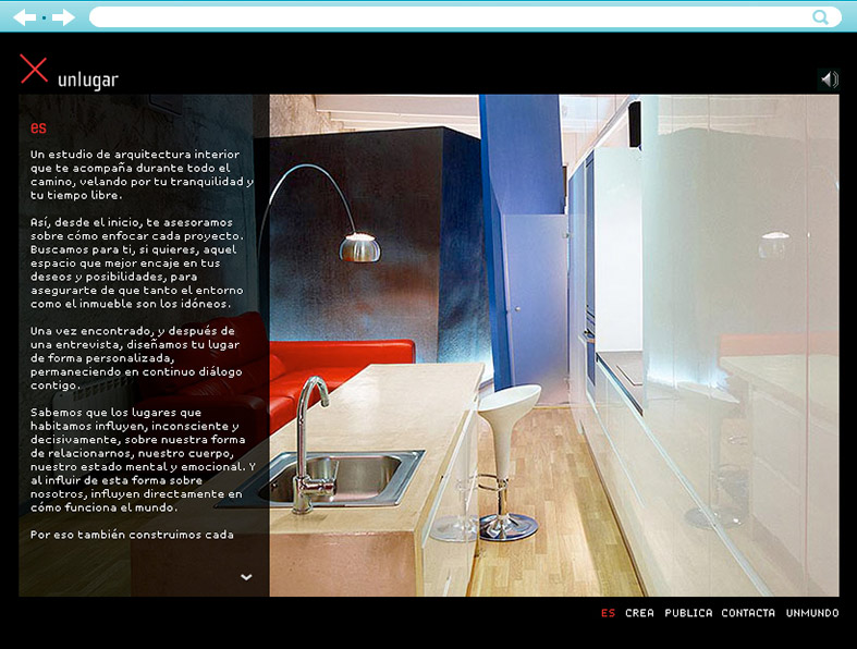 diseño-web-a-medida-unlugar-3
