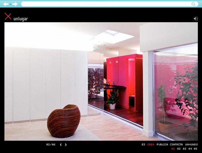 diseño-web-a-medida-unlugar-4