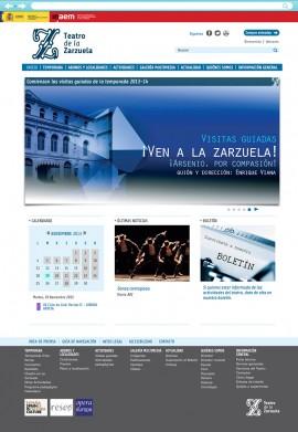 creación-y-diseño-web-teatro-zarzuela-1
