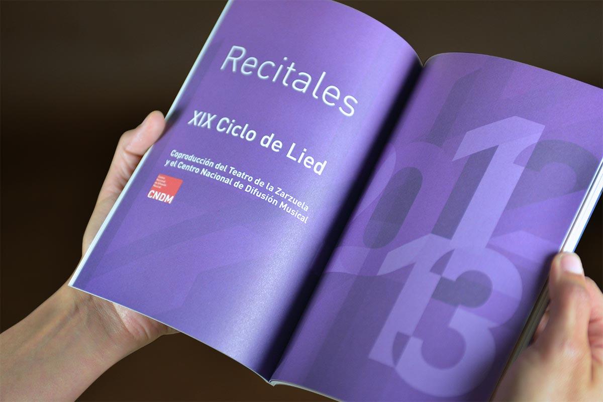 leaflet-design-teatro-zarzuela-8