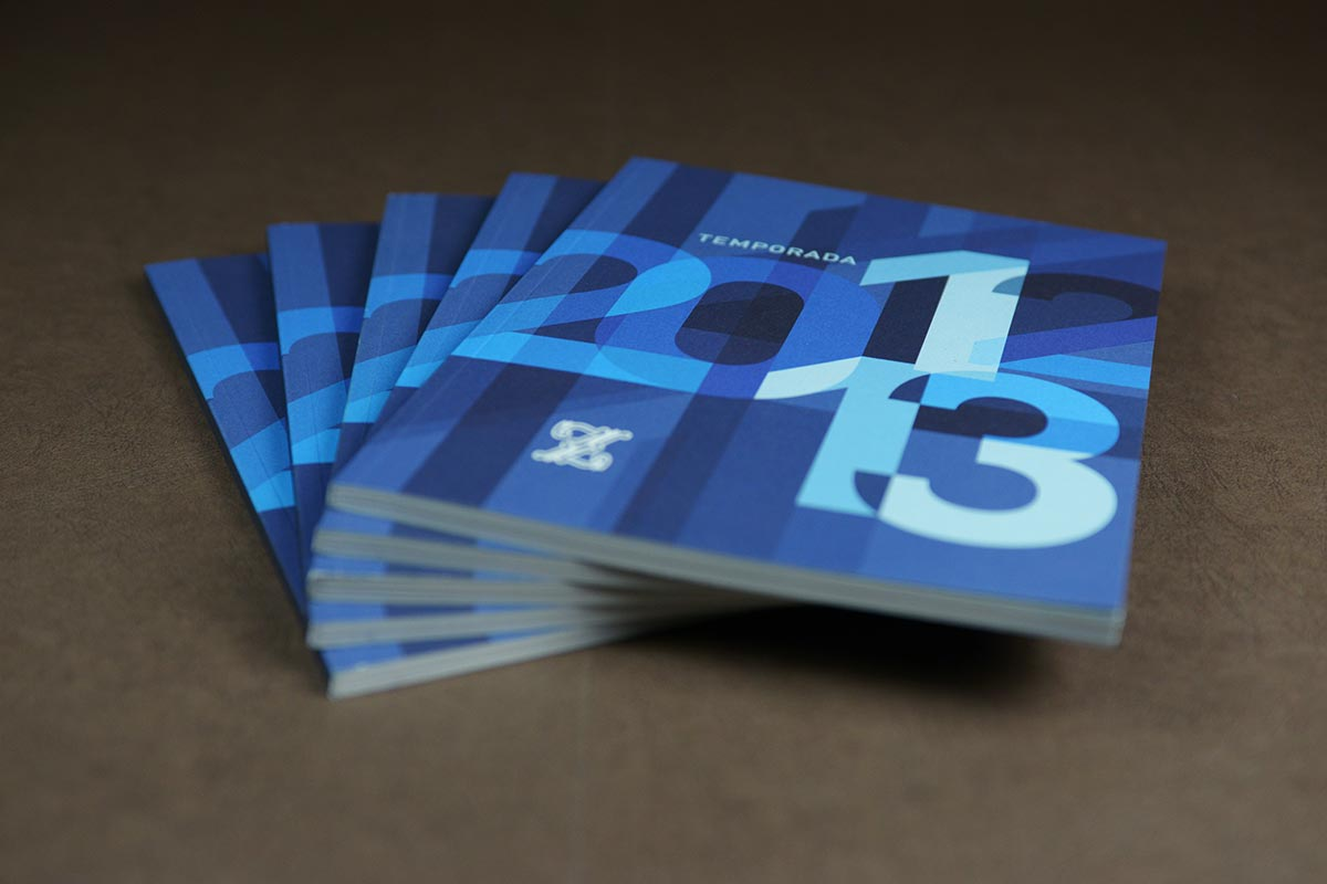 leaflet-design-teatro-zarzuela-1