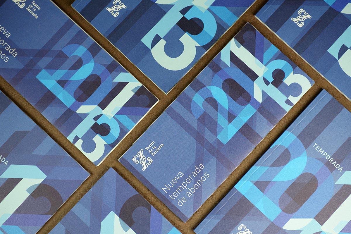 leaflet-design-teatro-zarzuela-2