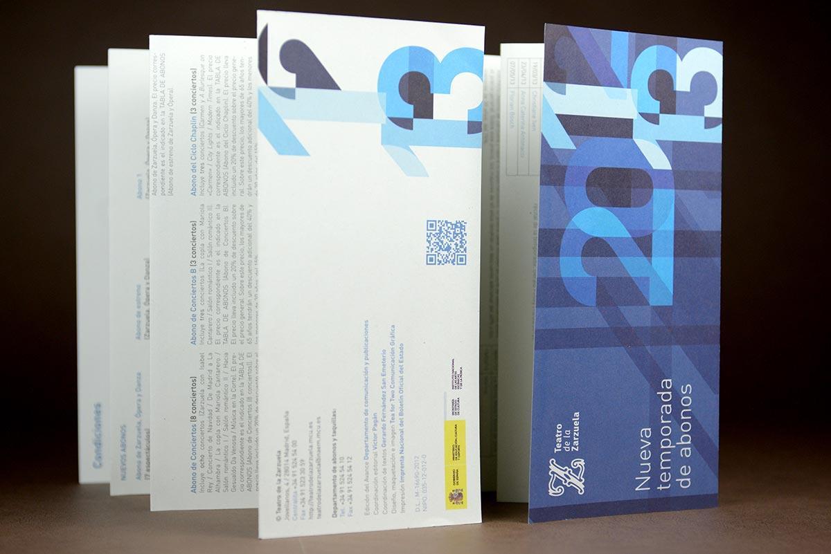 leaflet-design-teatro-zarzuela-4