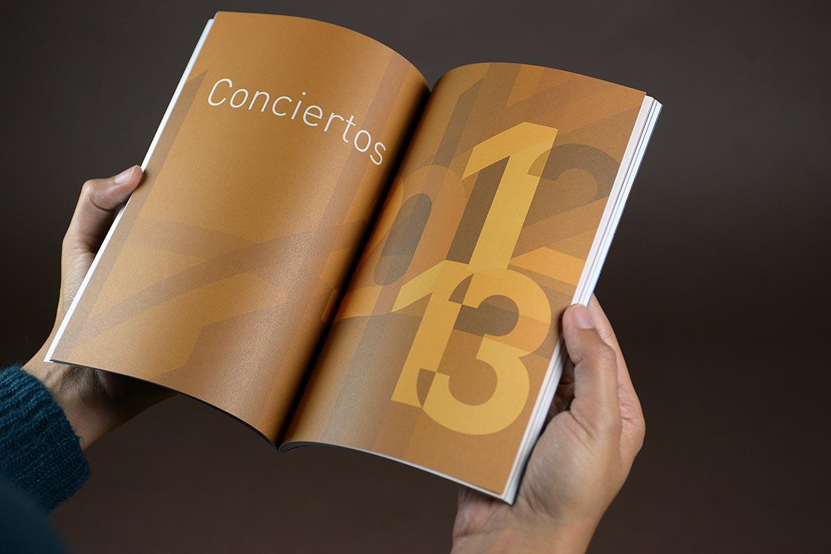 leaflet-design-teatro-zarzuela-7