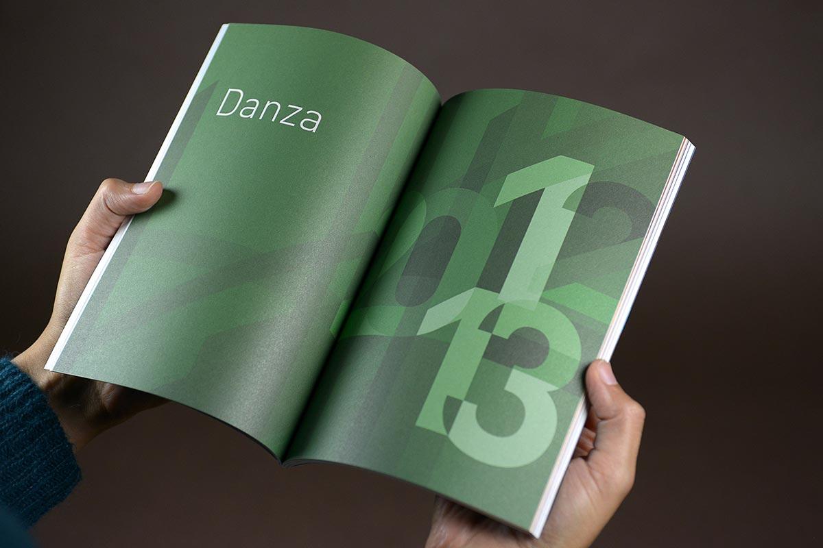 leaflet-design-teatro-zarzuela-6