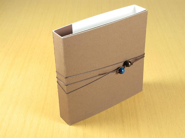 packaging-originales-1