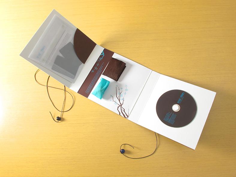 packaging-originales-2