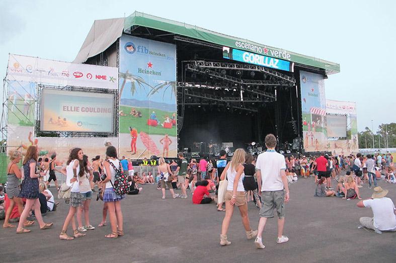 festival_FIB_escenarios_1