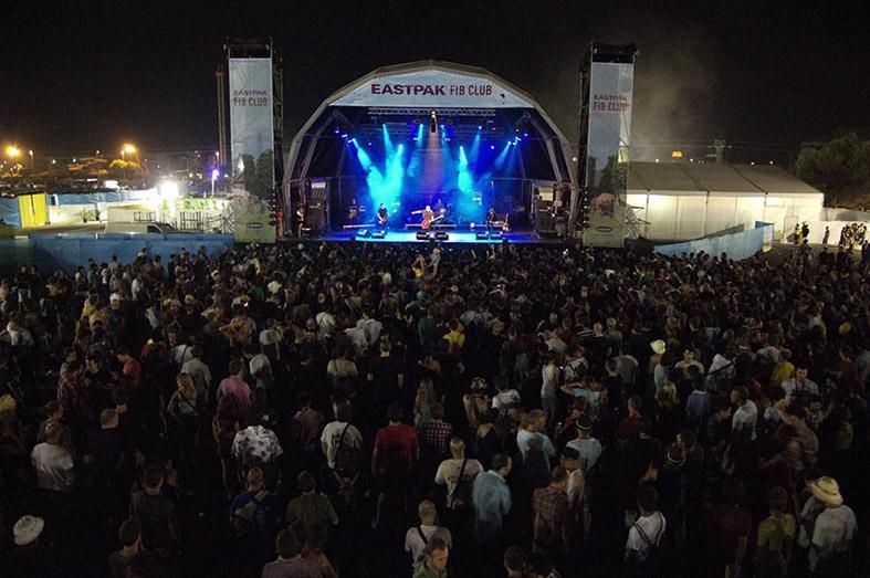 festival_FIB_escenarios_3