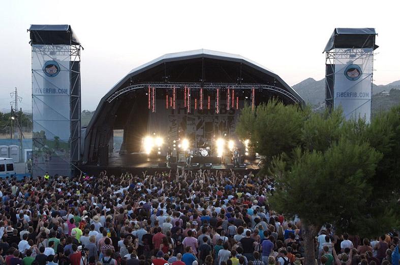 festival_FIB_escenarios_4
