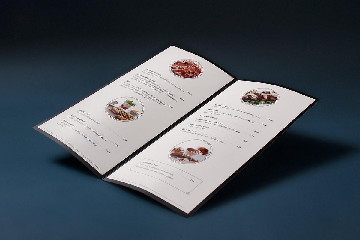 mejores-diseños-cartas-trii-7