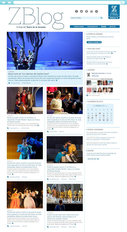 diseño-blog-teatro-zarzuela-1