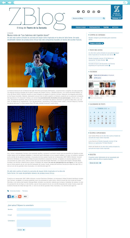 diseño-blog-teatro-zarzuela-2