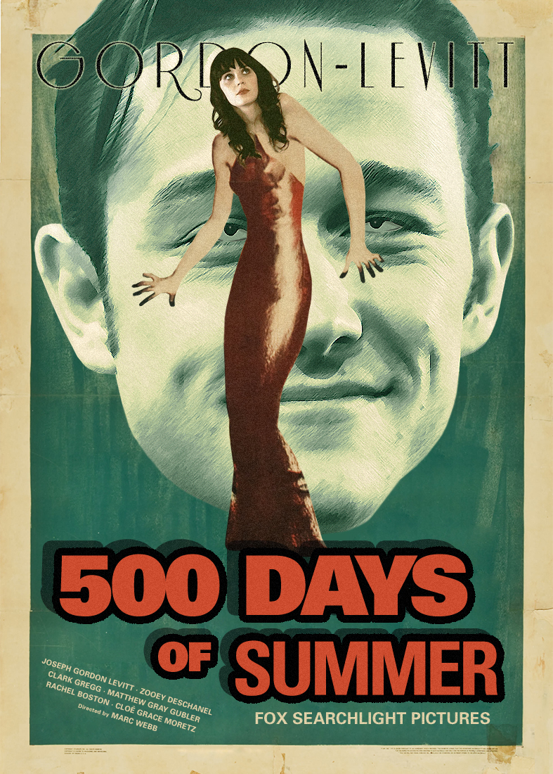 film-posters-3