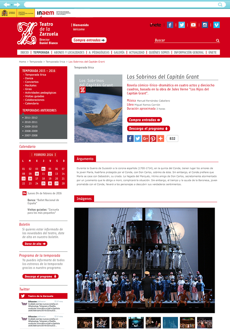 website-redesign-zarzuela-2