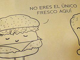 KFC_camisetas_2_PEQ