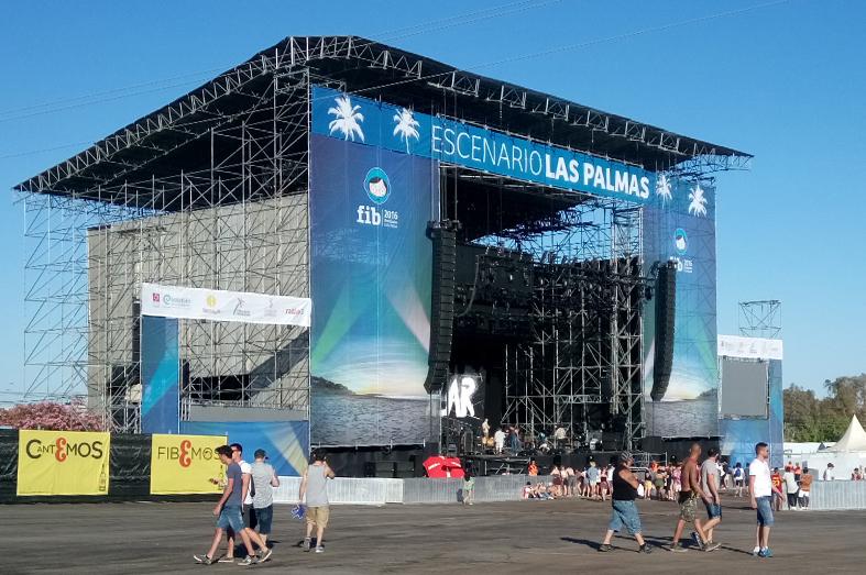 festival_FIB_escenarios_7