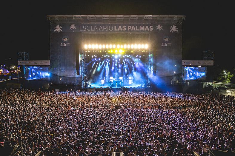 festival_FIB_escenarios_8