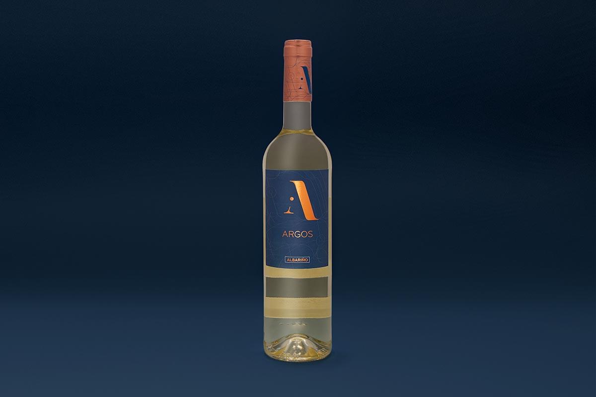 diseño-de-etiquetas-de-vino-argos-1
