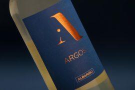 diseño-de-etiquetas-de-vino-argos-2
